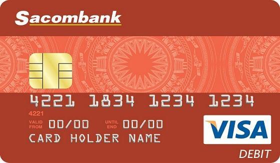 Thẻ Visa Debit là gì và những lợi ích thẻ mang lại cho người dùng