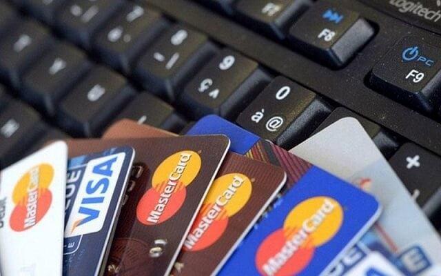Thẻ Visa là gì và lợi ích
