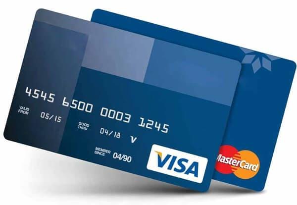 Thẻ visa là gì? Lợi ích mà thẻ visa mang lại cho người dùng