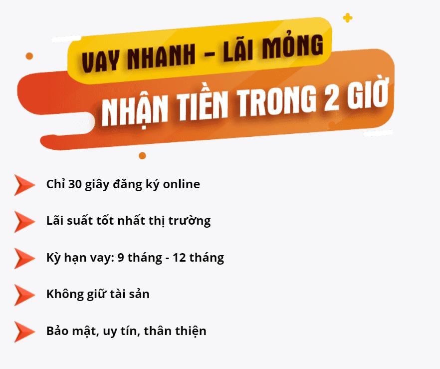 vay-tien-tima-vietnam