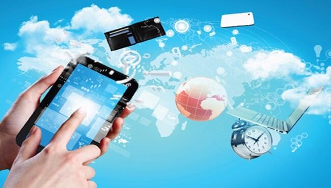 Thẻ Mastercard VCB và những thông tin liên quan đến thẻ
