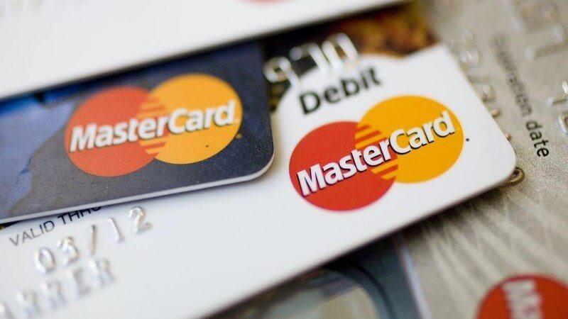 Thẻ MasterCard là gì? Những thông tin hữu ích bạn cần biết