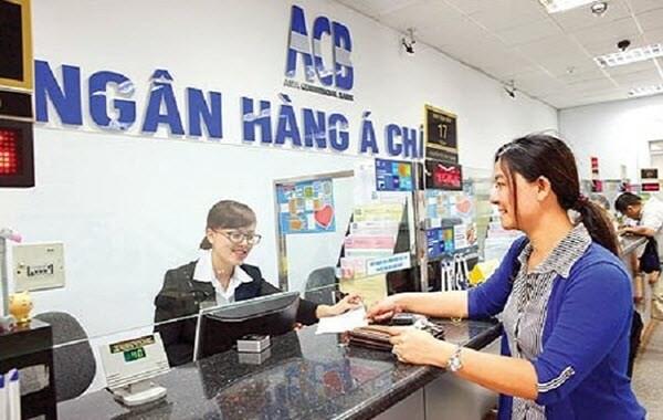 Tìm hiểu về thẻ Mastercard ACB