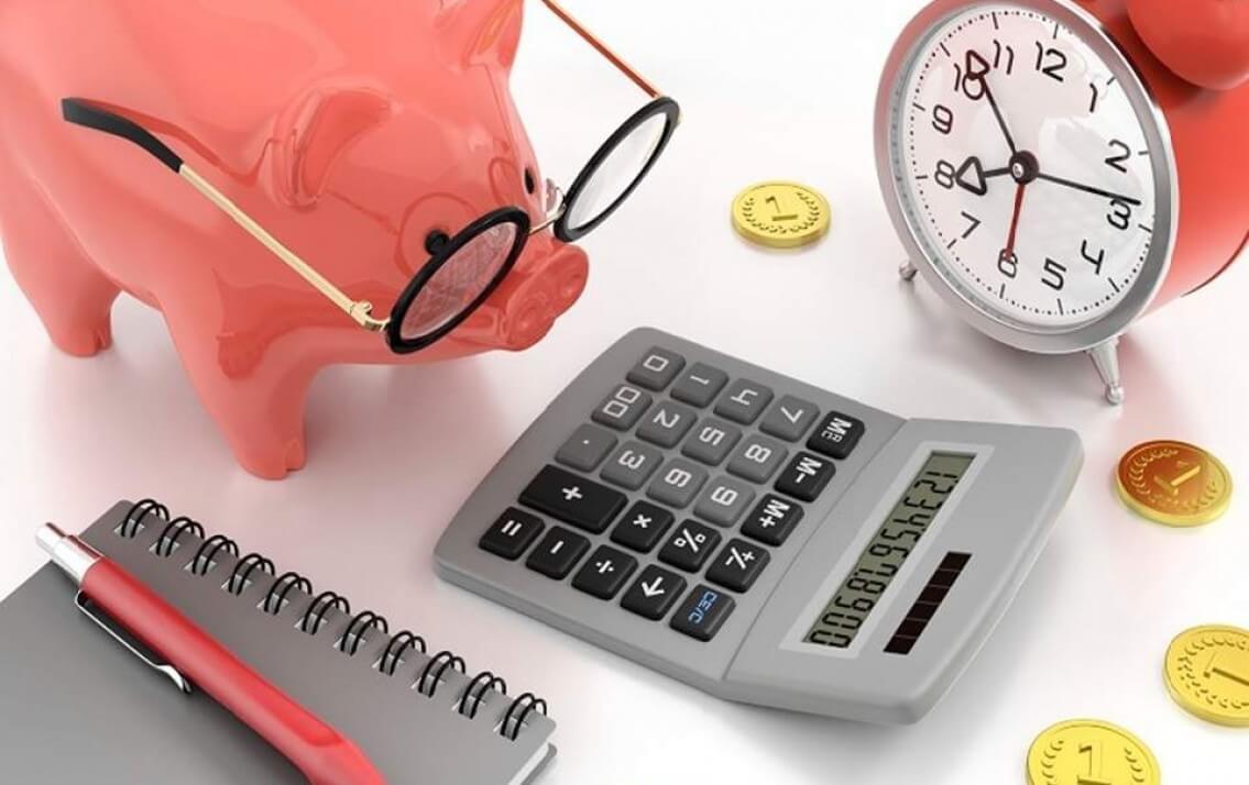 Gửi tiền tiết kiệm có kỳ hạn