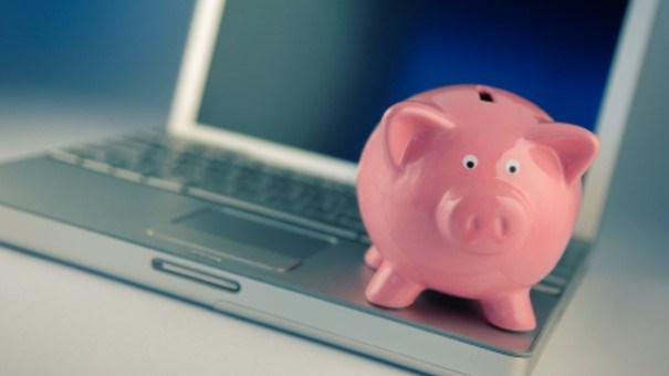 Làm thế nào để gửi tiết kiệm ngân hàng lãi suất cao?