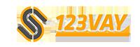 123 Vay