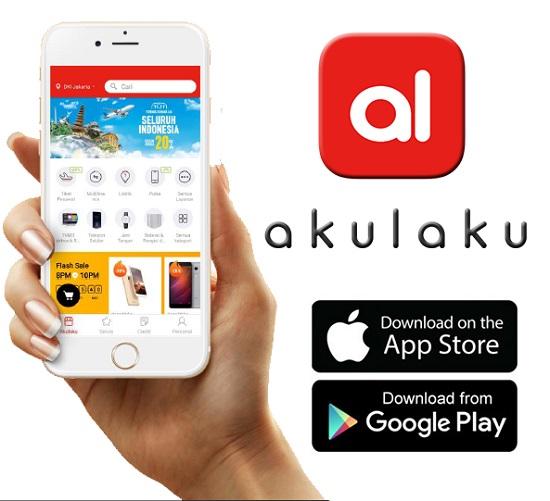 app vay tiền Akulaku