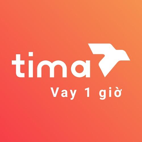 vay tiền nhanh qua app Tima