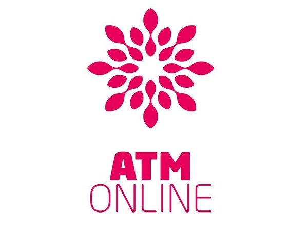 ATM Online - Vay tiền nhanh, có tiền liền
