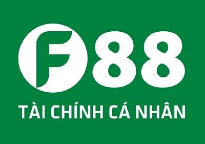 app f88