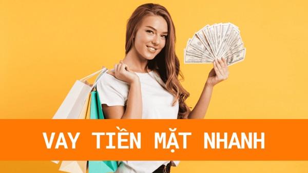 Top 5 App vay tiền cho người 18 tuổi, 19 tuổi [Vay siêu tốc]