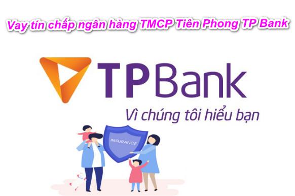 Các ngân hàng cho vay tiền bảo hiểm