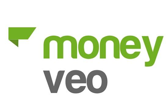 Moneyveo dịch vụ vay tiền duyệt nhanh trong 15 phút
